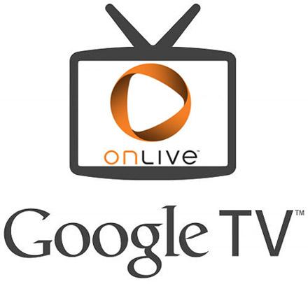Google, Onlive y la dominación mundial 8