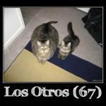 Los Otros (67)
