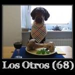 Los Otros (68)