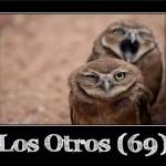 Los Otros (69)