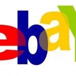 Comprando rarezas en eBay