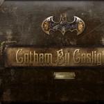Gotham by Gaslight: El juego cancelado de Batman