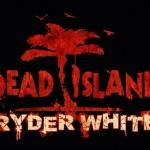 Nuevo DLC para Dead Island