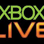 Microsoft anuncia que podría no haber Xbox 720