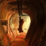 Y la secuela de 'Amnesia: The Dark Descent' se llamará 'Amnesia: A machine for pigs'