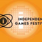 Los finalistas del IGF estarán disponibles en OnLive