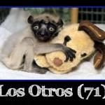 Los Otros (71)