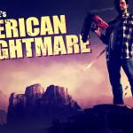 Análisis: Alan Wake's American Nightmare