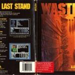 Se abre la veda: Una continuación de 'Wasteland' por Kickstarter