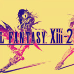 Análisis: Final Fantasy XIII-2