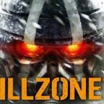 """El online de Killzone 3 se pasa al """"Free to Play"""""""