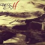 Análisis: The Darkness II