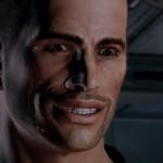 Semana Mass Effect: del rol a la acción… o algo así
