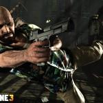 Max Payne 3 sólo para ordenadores de la NASA
