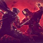 Análisis: Ninja Gaiden 3