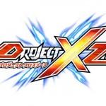 Anunciado Project x Zone para 3DS