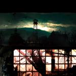 Zwei: ¿el retorno al survival horror?