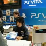 3DS desbanca a Vita en ventas en Japón