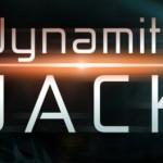'Dynamite Jack': Bomberman digievoluciona