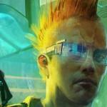 El nuevo juego de CD Projekt será Cyberpunk