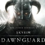 Dawnguard: el nuevo DLC para Skyrim