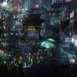 [E3 2012] 'Hitman: Absolution', Chinatown y las distintas posibilidades