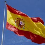 España: Parecidos Razonables