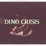 1001 Videojuegos que debes jugar: Dino Crisis