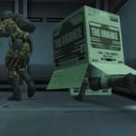 Kojima confirma Metal Gear Solid 5