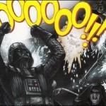 Habrá película de Deus Ex: Human Revolution