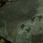 [Gamescom 2012] El Modo Cazador de Crysis 3