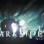 ¿Sigues sin tener Darksiders? Consíguelo por un triste dólar