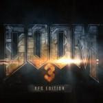 Carmack quiere que compres 'Doom 3: BFG'