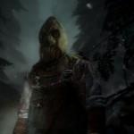 [Gamescom 2012] Tetas y Move para un slasher llamado Until Dawn