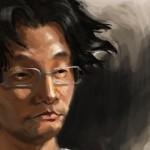 Kojima lo consigue: Habrá película de Metal Gear