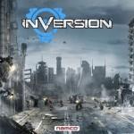 Análisis: Inversion