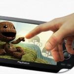 Tráiler de lanzamiento de Little Big Planet para una consola llamada PS Vita