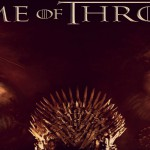 Análisis: Game of Thrones