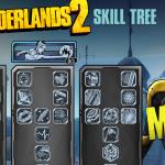 Prepara tu partida a Borderlands 2