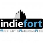 IndieFort Bundle #3: 9 juegos a elegir por $8.99