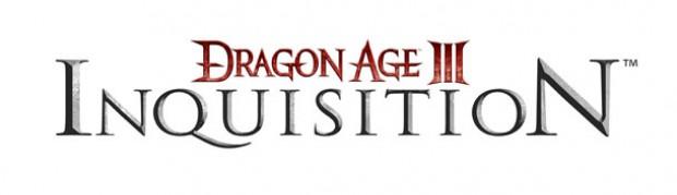 Anunciado Dragon Age III: Inquisition 9
