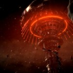 Confirmado Omega, nuevo DLC para Mass Effect 3