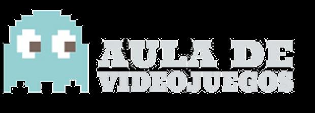 Aula de Videojuegos - Universidad de Sevilla 8