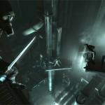 DLC's para Dishonored