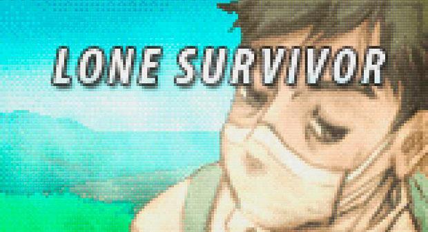 Requiem por la cancelación del nuevo proyecto de Jasper Byrne (Lone Survivor) 3