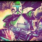 1001 Videojuegos que debes jugar: Star Wars – Republic Commando