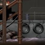 Hoy es un buen día para un Half-Life en 2D