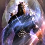 Otro DLC para Skyrim: Dragonborn