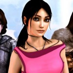 Dreamfall Chapters confirmado