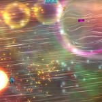 Big Sky Infinity llega a Vita y PS3